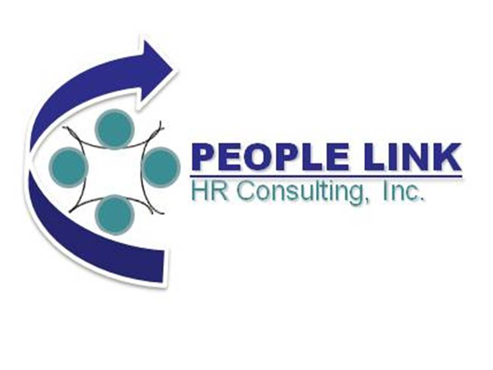 Accounting Clerk from PEOPLE LINK HR CONSULTING INC