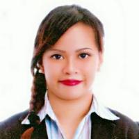 Jenny Pastrana logo