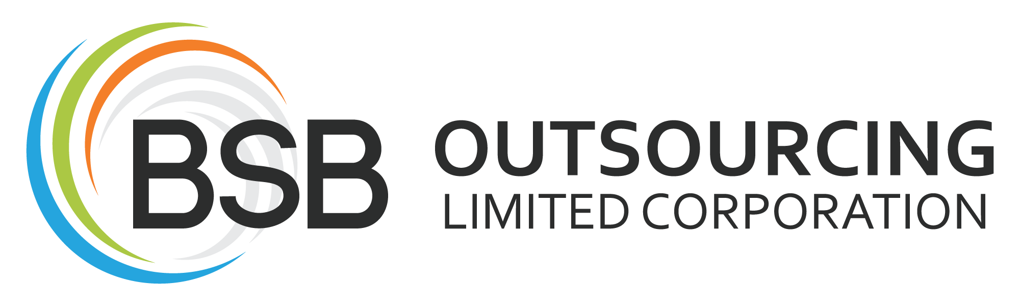 BSB Outsourcing Limited Corp. from Pampanga, Central Luzon is ... for Full Stack Logo  67qdu