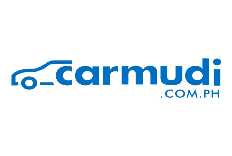 Full Stack Developer from Carmudi