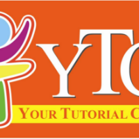 Your Tutorial Center logo