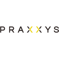 Praxxys Solutions, inc. logo