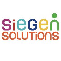 Siegen HR Solutions, Inc. logo