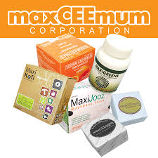 Data Encoder from Maxceemum Corporation