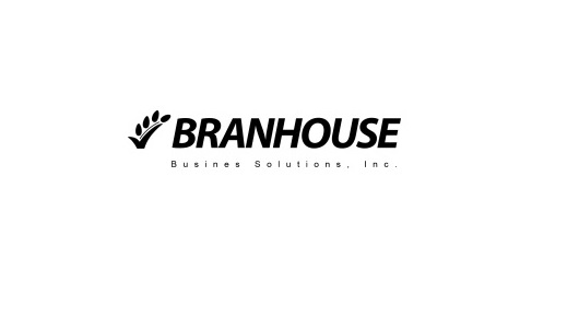 Frontliner from Branhouse Business Solutions Inc