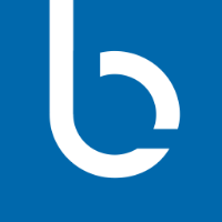 BrewedLogic Inc. logo