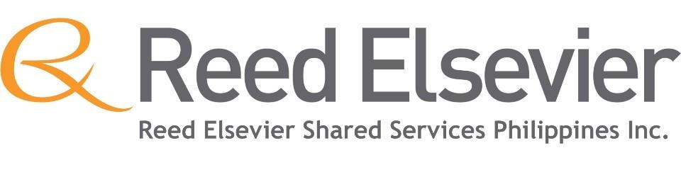 Resultado de imagen para Reed Elsevier,