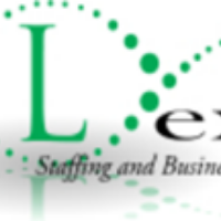 Lexie Staffing and Business Consulting logo