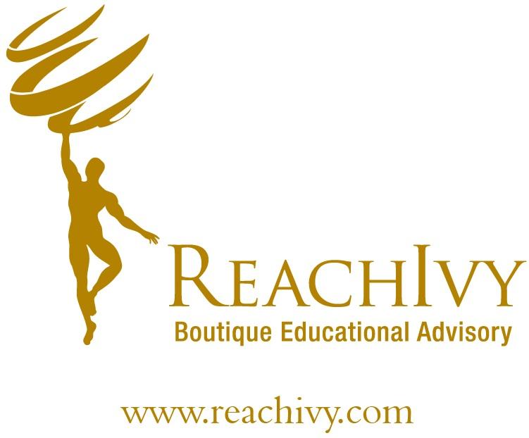 Reach Education Pvt. Ltd. logo - JFH