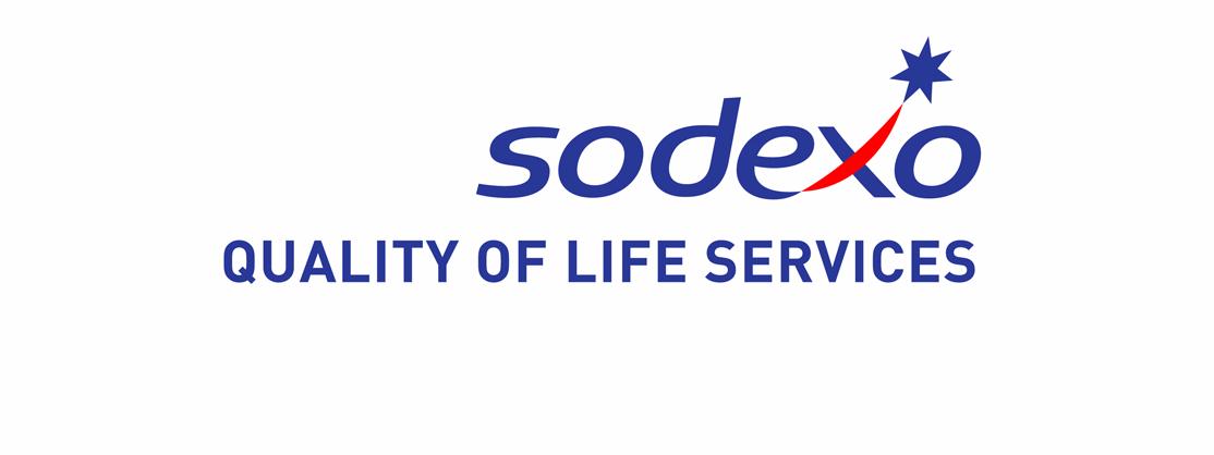 Sodexo India cover image - JFH