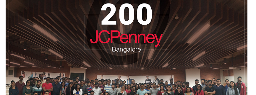 JCPenney cover image - JFH