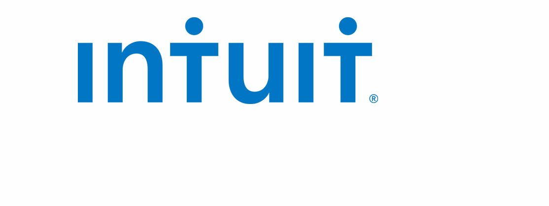 Intuit Inc. cover image - JFH