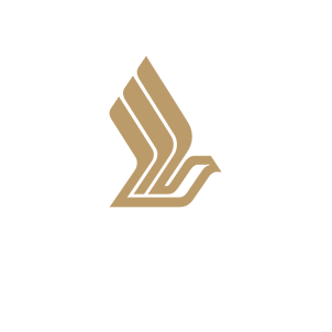 SIA Engineering