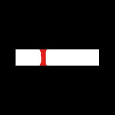 AGDelta