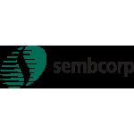 Sembcorp Industries Ltd – SUT Division