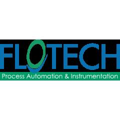 Flotech Controls Pte Ltd