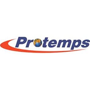Protemps Employment Services Pte Ltd