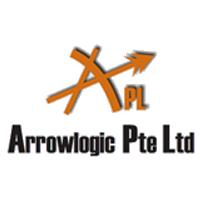 Arrowlogic Pte Ltd