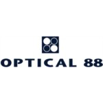 Optical 88 (S) Pte Ltd