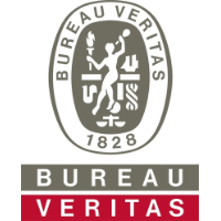 Bureau Veritas Singapore Pte. Ltd.