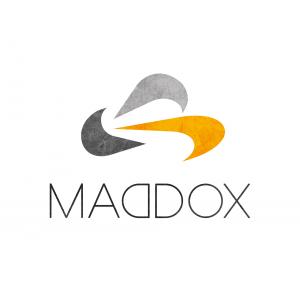 Maddox Technologies
