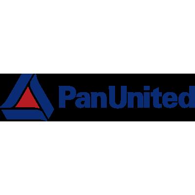 Pan-United Corporation Ltd