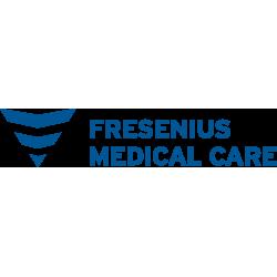 Fresenius Medical Care Singapore Pte. Ltd.