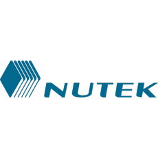Nutek Private Limited