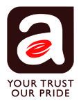 Aalst Chocolate Pte Ltd
