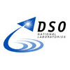 DSO National Laboratories