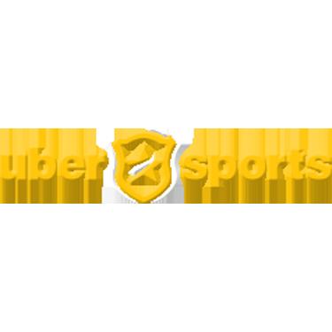 Uber Sports Pte Ltd