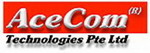 AceCom Technologies Pte Ltd