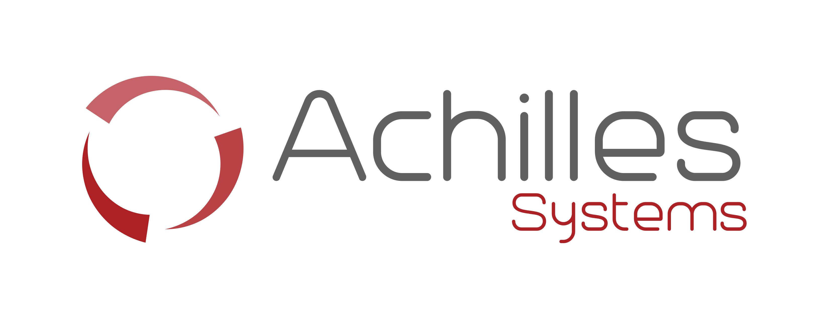 Achilles Systems Pte Ltd