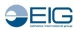 EIG Dermal Wellness (S) Pte Ltd