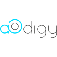 Aodigy Asia Pacific Pte. Ltd.