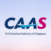 Civil Aviation Authority of Singapore
