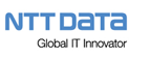 NTT Data Singapore Pte. Ltd.