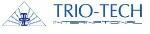 Trio-Tech International Pte Ltd