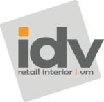 IDV Concepts Asia Pte Ltd