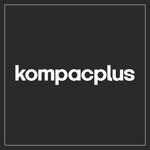 KOMPACPLUS PTE LTD