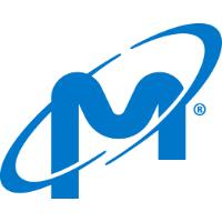 Micron Semiconductor Asia Pte Ltd