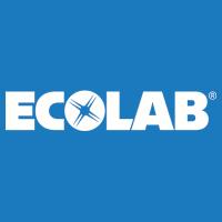 Ecolab Pte Ltd