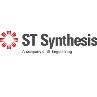 ST Synthesis Pte Ltd