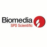 SPD Scientific Pte Ltd