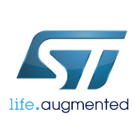 STMicroelectronics Pte Ltd