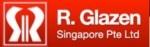 R. Glazen Singapore Pte Ltd