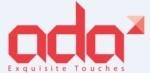 Ada Builders Pte Ltd