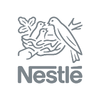 Nestle R&D Center (Pte) Ltd