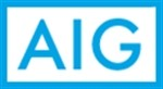 AIG Asia Pacific Insurance Pte. Ltd.