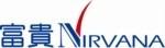 Nirvana Memorial Garden Pte Ltd